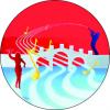 LogoBanda2019